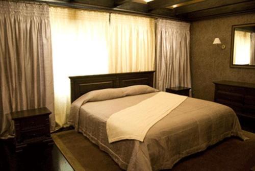 . Gogol Hotel