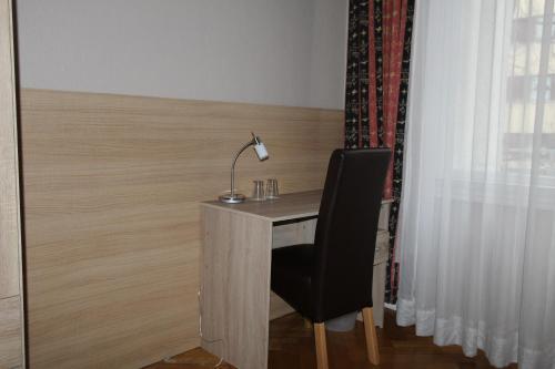 Hotel Elegia am Kurfürstendamm photo 6