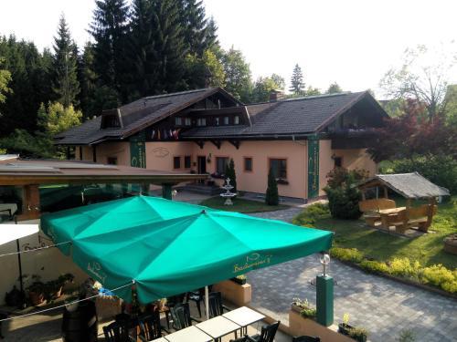 Ski&Bike Nassfeld Apartments - Nassfeld Hermagor