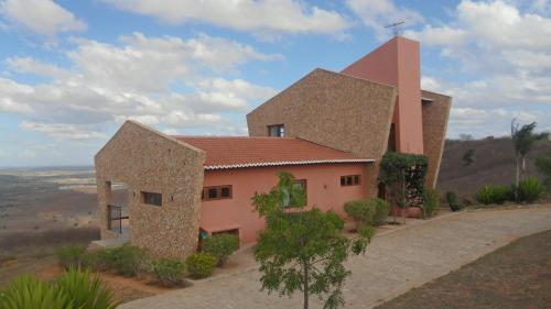 Foto de Casa Alto da Serra