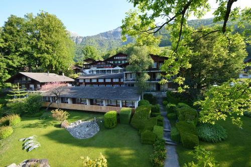 __{offers.Best_flights}__ Hotel Lindenhof