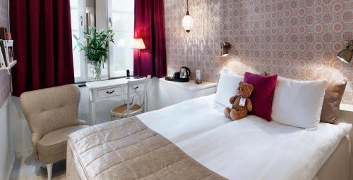 Freys Hotel photo 26