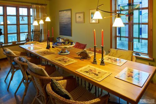 Guesthouse Heba - Photo 7 of 51