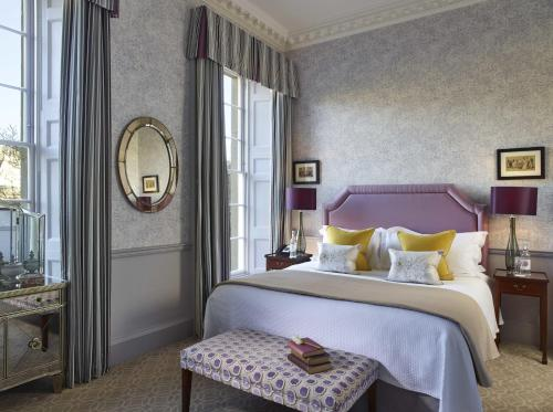The Royal Crescent Hotel & Spa picture 1 of 50
