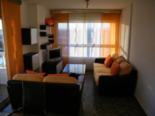 Photo - Apartamentos Milenio
