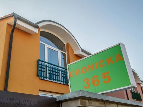 Apartment Jenec фотографии номера