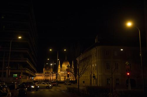 Jet Setter Apartment Budapest photo 20