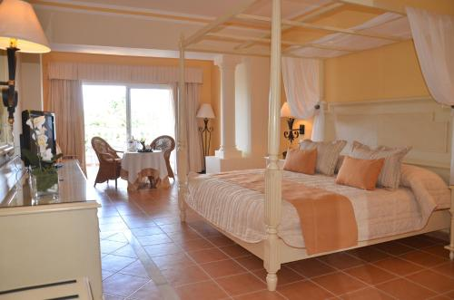 Bahia Principe Luxury Runaway Bay - Adults Only All Inclusive Runaway Bay