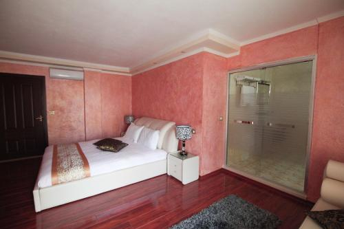 Фото отеля Hotel Carmen