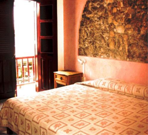 HotelHotel Casa del Sol