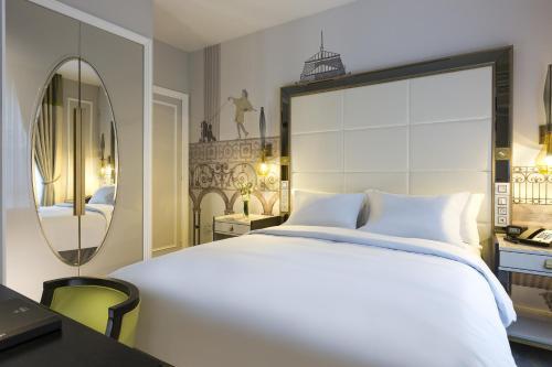 Hilton Paris Opera photo 19