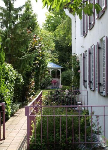 Villa Waldperlach photo 2