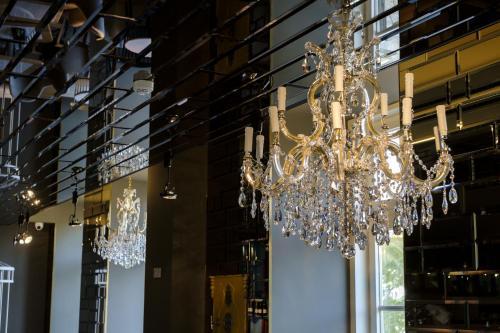 My Story Hotel Rossio photo 31
