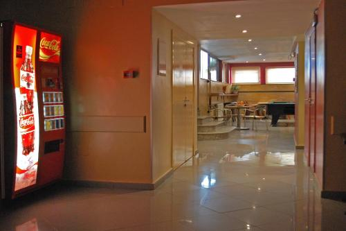 Hotel Piccadilly Sitges photo 10