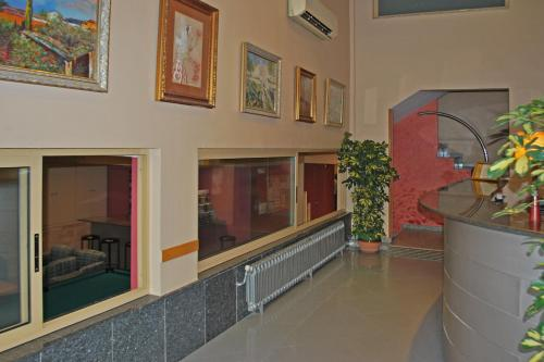 Hotel Piccadilly Sitges photo 17
