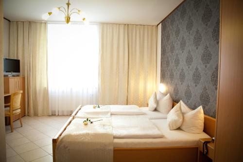 Hotel Engelbert impression