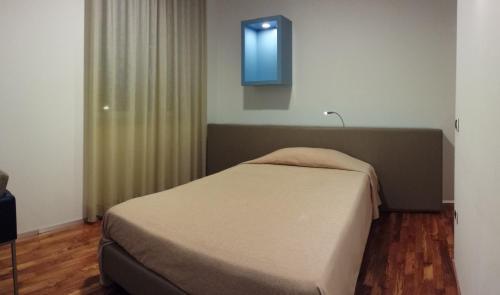 La Locanda Del Buon Formaggio 房间的照片