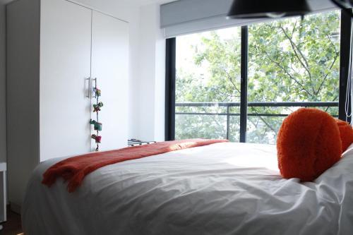 Rentline Apartamentos - Sunline 主照片