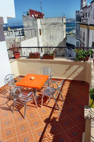 Foto - Hotel Maram