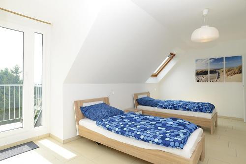 . Top-Ferienwohnungen in Heiligenhaus