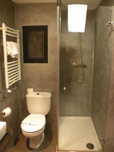 Photo - Hotel Lauria