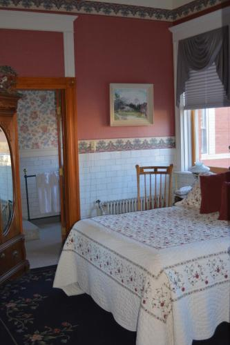 Cripple Creek Hospitality House & Travel Park - Cripple Creek, CO 80813