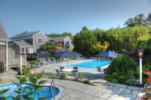Pleasant Bay Village Resort - Chatham