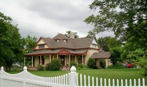 Baker St. Harbour Waterfront Bed and Breakfast