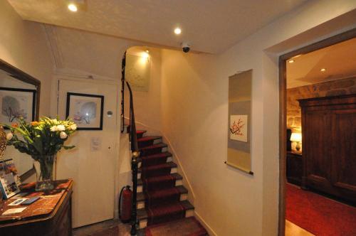 Studios Rimbaud photo 2