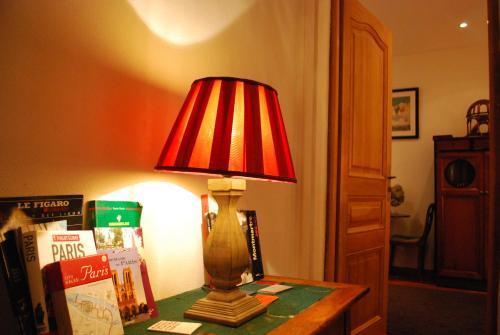 Studios Rimbaud photo 5