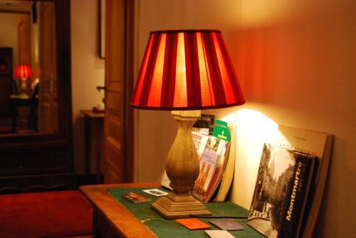 Studios Rimbaud photo 8
