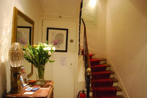 Studios Rimbaud photo 9
