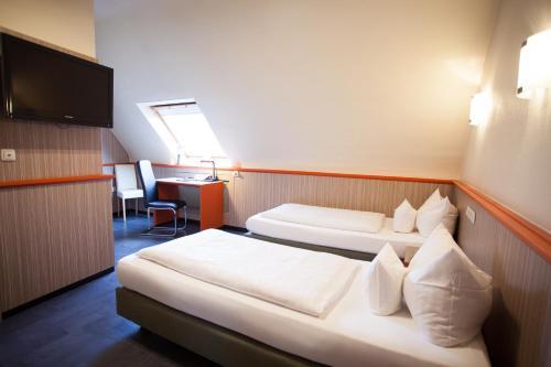 A Hotel Com Centro Hotel Ariane Hotel Koln Deutschland Preis