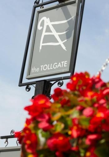 The Tollgate Inn (B&B)