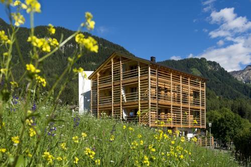 Hotel Arvina - Alpe di Siusi/Seiser Alm