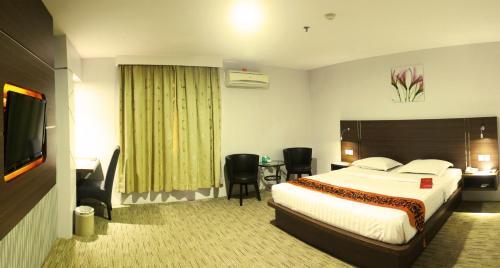 89 Hotel photo 22