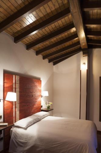 . Hotel Gastronómico Cabo Vidío