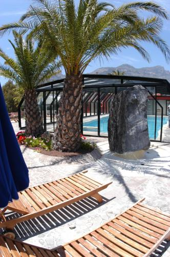 Oficial Mayor José Rubio, s/n, 35290 San Bartolomé, Gran Canaria, Spain.