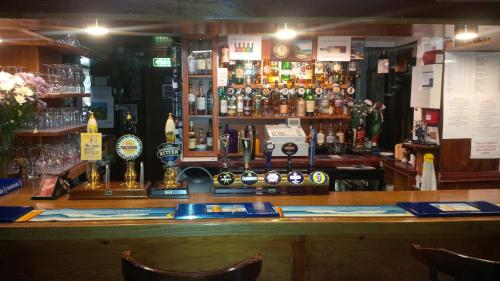 The Old Royal George Inn - Photo 7 of 21