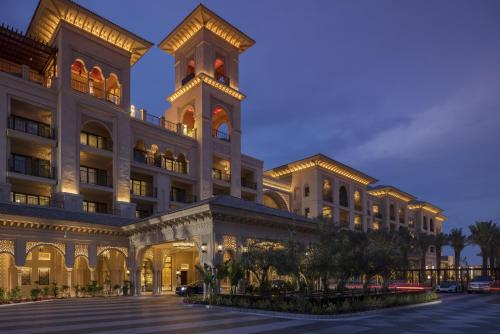 Foto - Four Seasons Resort Dubai at Jumeirah Beach