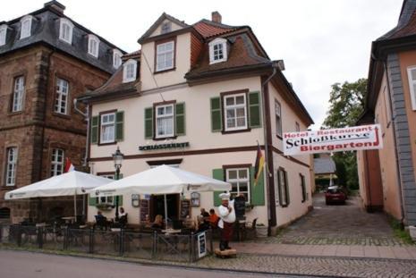 __{offers.Best_flights}__ Hotel Restaurant Zum Holländer Hof