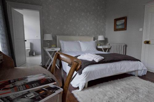 Maison 76 chambre d 39 h tes 76 rue pierre ledent 62170 - Chambre d hote montreuil sur mer ...