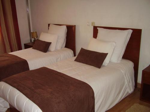 Casa Morgado værelse billeder