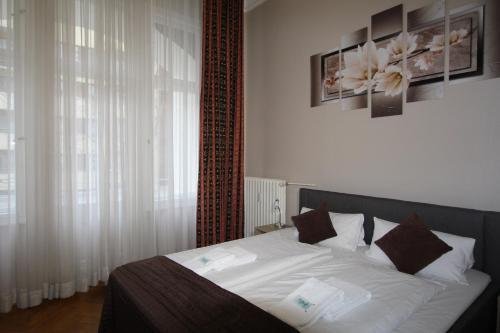 Hotel Elegia am Kurfürstendamm photo 30