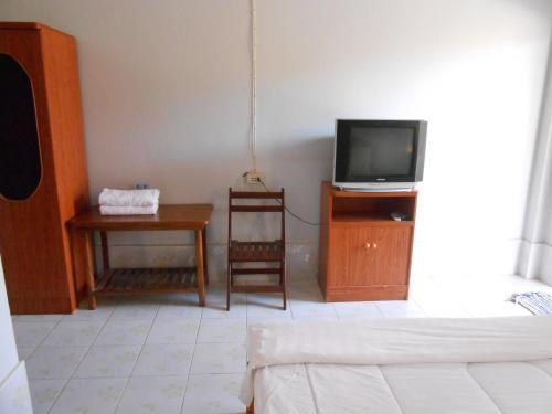 Xaypaseuth Guesthouse, Khanthabouly