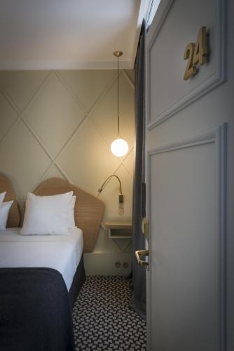 Millésime Hôtel photo 18