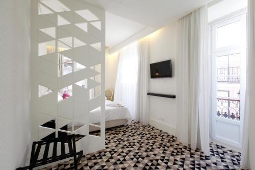 Hotel Lis - Baixa photo 17