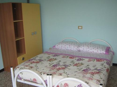 Borno B&B - Accommodation - Borno