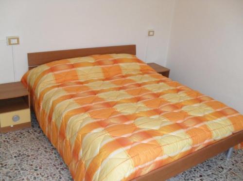 Accommodation in Borno