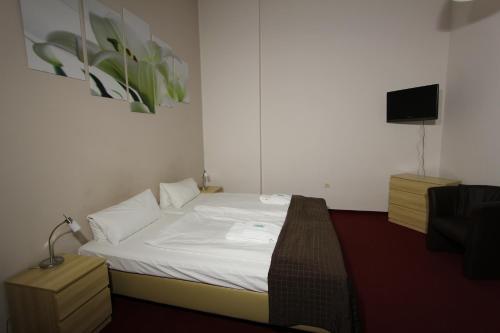 Hotel Elegia am Kurfürstendamm photo 14
